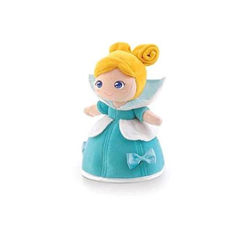 Giocattoli 36+ mesi - Principesse e Favole 64251 - Celeste by Trudi