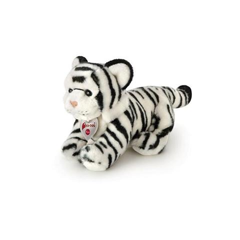 Trudi Tigre bianca