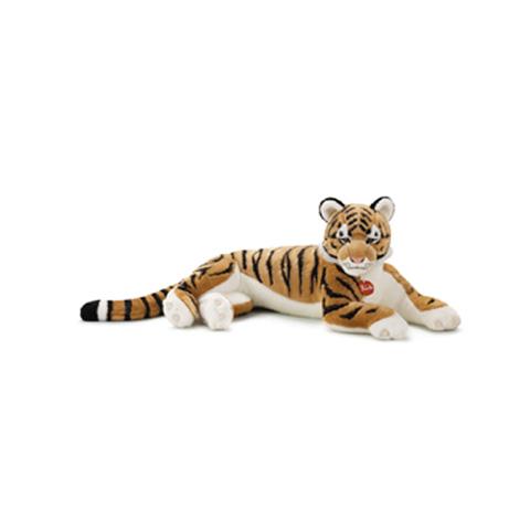 Giocattoli 12+ mesi - Tigre Sasha 27668 [cm. 57] by Trudi