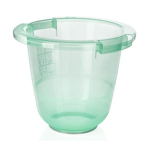 Prodotti igiene personale - Vaschetta Tummy Tub Verdino by Tummy Tub