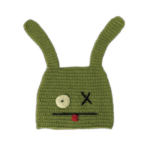 Abbigliamento e idee regalo - Cappellino Ox 030004 by Uglydoll