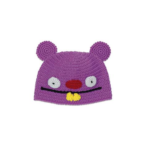 Abbigliamento e idee regalo - Cappellino Trunko 030005 by Uglydoll