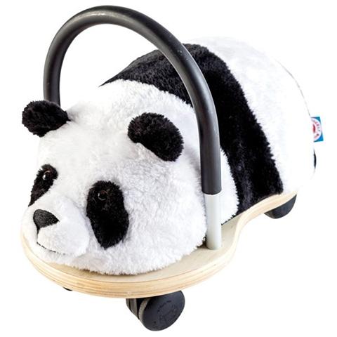 Wheelybug Wheelybug il cavalcabile - Panda