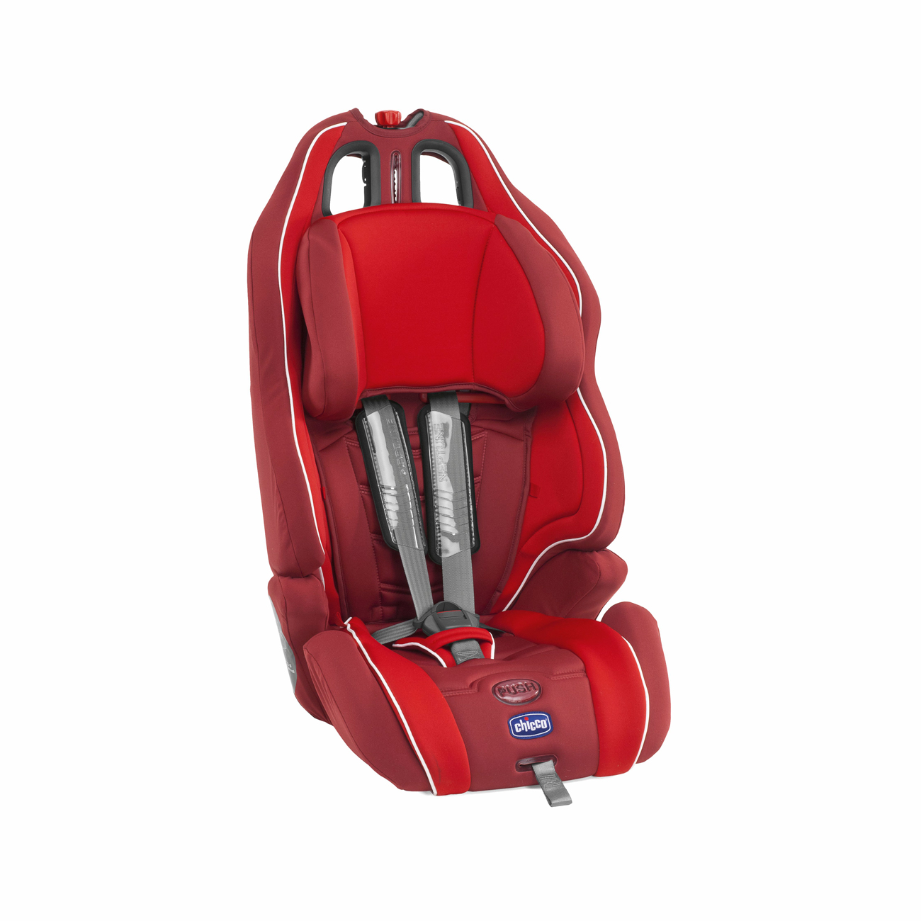 autokindersitz autositz kinderautositz gruppe 1 2 3 kg 9 36 chicco neptune red ebay. Black Bedroom Furniture Sets. Home Design Ideas