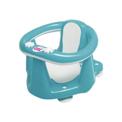 badesitz badestuhl badering ok baby flipper evolution m nnlich azzurro. Black Bedroom Furniture Sets. Home Design Ideas