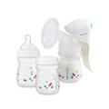 Prodotti per l'allattamento Bébé Confort