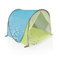 Lettini da viaggio - BabyMoov Tendina parasole pop-up trasportabile