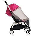 Accessori per passeggini - Babyzen Zanzariera per passeggino YoYo Plus