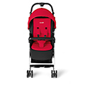 Passeggini - Brevi Mini Large