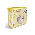 Il cambio (pannolini, etc.) - Cam Pannolini Batuffi - Maxi - 8-18 Kg.