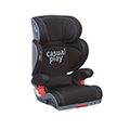 Seggiolini ISOFIX - Casual Play Polarisr Fix