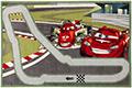 Tappeti per camerette - ABC Italia Cars Monza