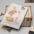 Coperte, lenzuolini e paracolpi - Chicco Coperta invernale Pecorella del Sonno
