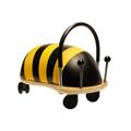 Giocattoli per i più grandi - Wheelybug Wheelybug cavalcabile LARGE - Vespetta vagabonda