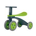 Giocattoli in legno - Hop Pop Triciclo senza pedali LOCCO