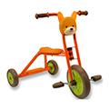 Giocattoli 24+ mesi - Italtrike Triciclo Forester