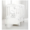 Lettini - Baby Expert Snoopy Lux by Peanuts