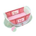 Lettini pieghevoli - Magic bed Mini Magic Bed