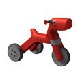 Giocattoli 24+ mesi - Prince Lionheart Cavalcabile tre ruote Yetitoy