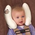 Accessori per il passeggino Summer Infant
