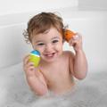 Prodotti igiene personale - Boon Scrubble