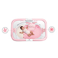 Box - Brevi Soft & Play - My Little Angel