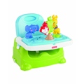Seggioloni Fisher Price