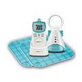 Baby Monitor / Interfono Angelcare