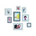 Abbigliamento e idee regalo - Baby Art Sticker frames