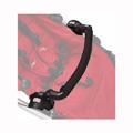 Accessori per passeggini - Baby Jogger Barra salvabimbo per City Select