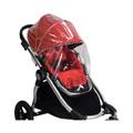 Accessori per il passeggino - Baby Jogger Parapioggia per passeggino City Select
