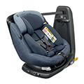 Seggiolini auto Gr.0+/1 [Kg. 0-18] - Bébé Confort Axiss Fix Plus I-Size
