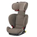 Seggiolini auto Gr.2/3 [Kg. 15-36] - Bébé Confort RodiFix AirProtect