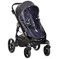 Accessori per il passeggino - Baby Jogger Parapioggia per passeggino City Premier