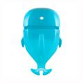 Accessori per l'igiene del bambino - Boon Whale Pod