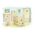 Camerette complete - NCR arredo baby Family