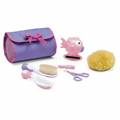Sanitaria - Chicco Set Igiene Happy Bubbles