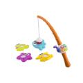 Giocattoli per l'intrattenimento - Chicco Fishing Island