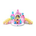Giocattoli 18+ mesi - Chicco Magico Castello delle Principesse