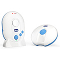Baby Monitor / Interfono - Chicco Audio baby monitor Always With You