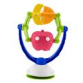 Accessori per seggioloni - Chicco Frutta frutta musicale