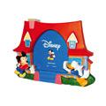 Complementi e decori - Dedit Cornice sagomata grande Mickey