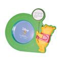 Complementi e decori - Dedit Cornice sagomata media Winnie the Pooh