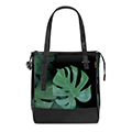 Borsa per Priam Birds of Paradise L.E.