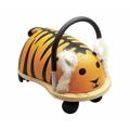 Giocattoli cavalcabili e trainabili - Wheelybug Wheelybug il cavalcabile - Tigrotto