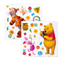 Complementi e decori - Decofun Deco Figure Stickers - Medium