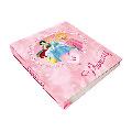 Abbigliamento e idee regalo - Dedit Album Disney con copertina lenticolare