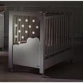 Lettini - Micuna Dolce Luce Relax Plus [con sistema di illuminazione]