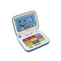 Giocattoli 36+ mesi - Fisher Price Baby Computer interattivo