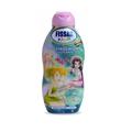 Prodotti igiene personale - Fissan Baby Docciaschiuma Luccicante